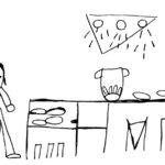 17-18-genitori-a-tavola-2_web