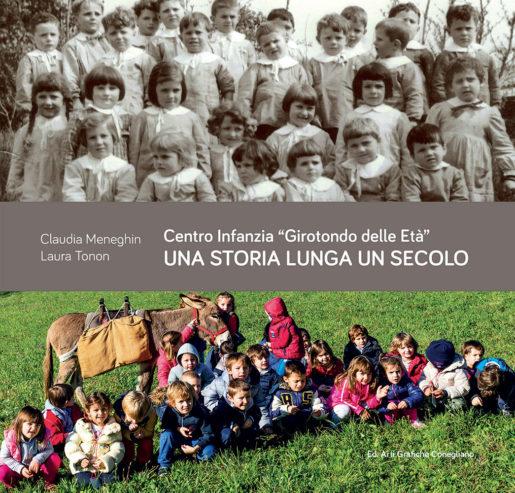 LIBRO_CentroInfanzia_COP_web
