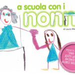 articolo-rivista-Bambini-1_WEB