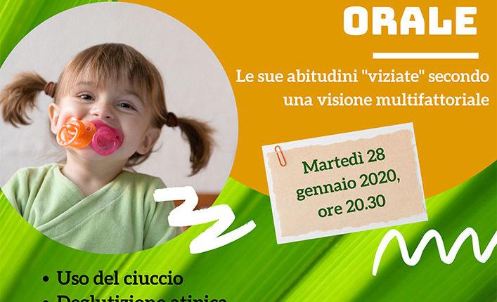 20.01.09-locandina-incontro-genitori-logo-WEB